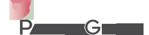 ParfumGroup_logo