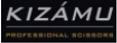 Kizamu