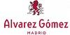 Alvarez Gómez
