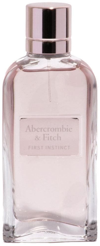 Abercrombie & Fitch First Instinct For Her Eau de Parfum