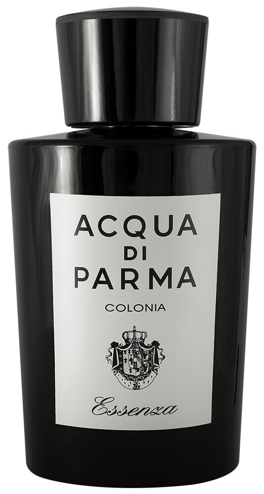 Acqua di Parma Colonia Essenza Eau de Cologne