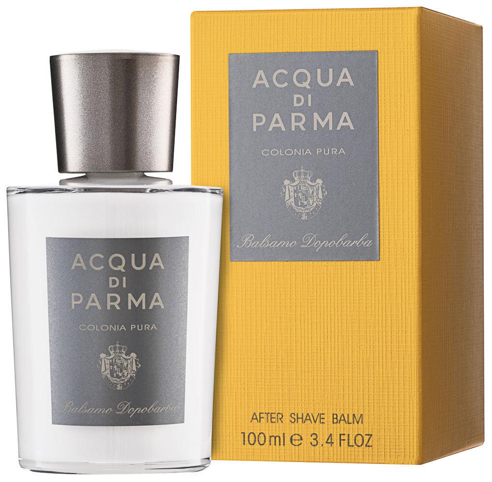 Acqua di Parma Colonia Pura Aftershave Balsam