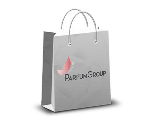 Acqua di Parma Iris Nobile EDP Geschenkset