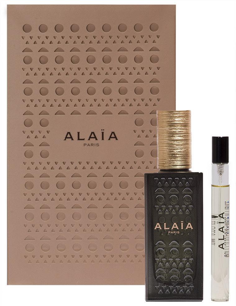 Alaia Paris Alaia Geschenkset