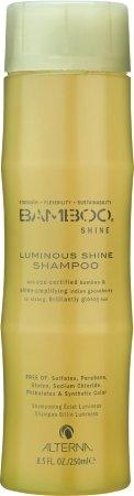 Alterna Bamboo Shine Luminous Shampoo