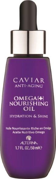 Alterna Caviar Anti-Aging Omega+ Nourishing Oil