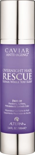 Alterna Caviar Anti-Aging Overnight Hair Rescue