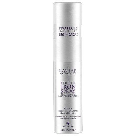 Alterna Caviar Anti Aging Perfect Iron Spray