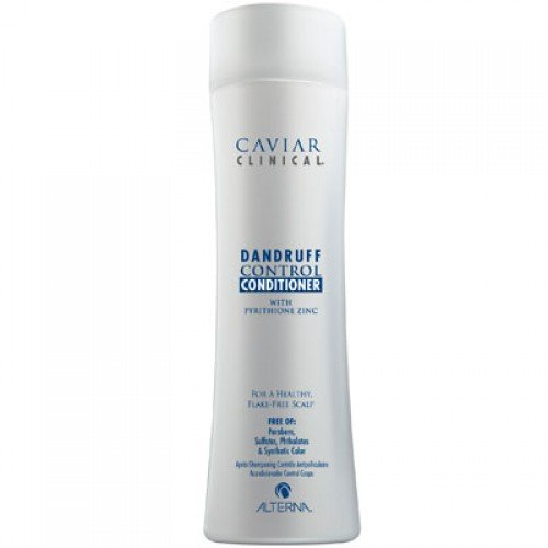 Alterna Caviar Clinical Dandruff Conditioner