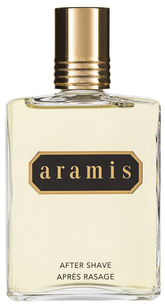 Aramis Aramis After Shave