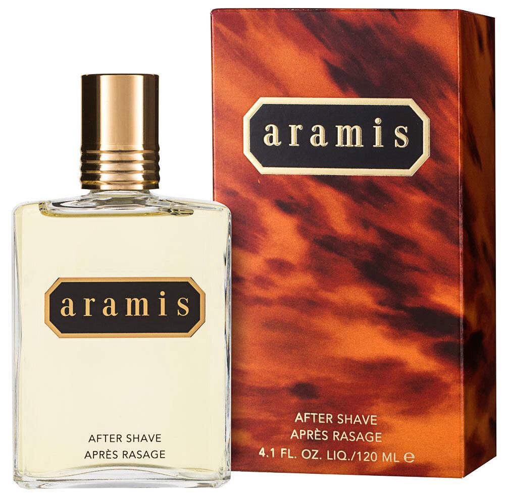 Aramis Aramis Aftershave
