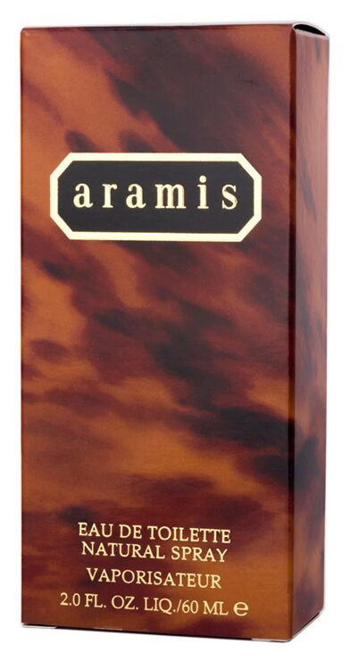 Aramis Aramis Eau de Toilette