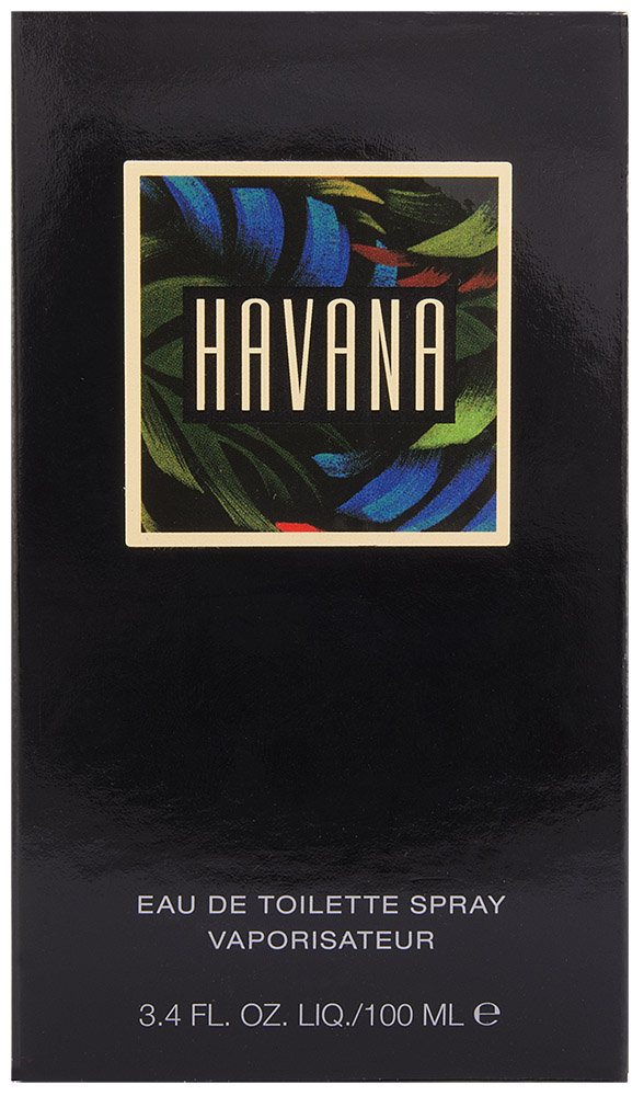 Aramis Havana For Man Eau de Toilette