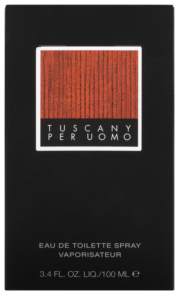 Aramis Tuscany Per Uomo Eau de Toilette