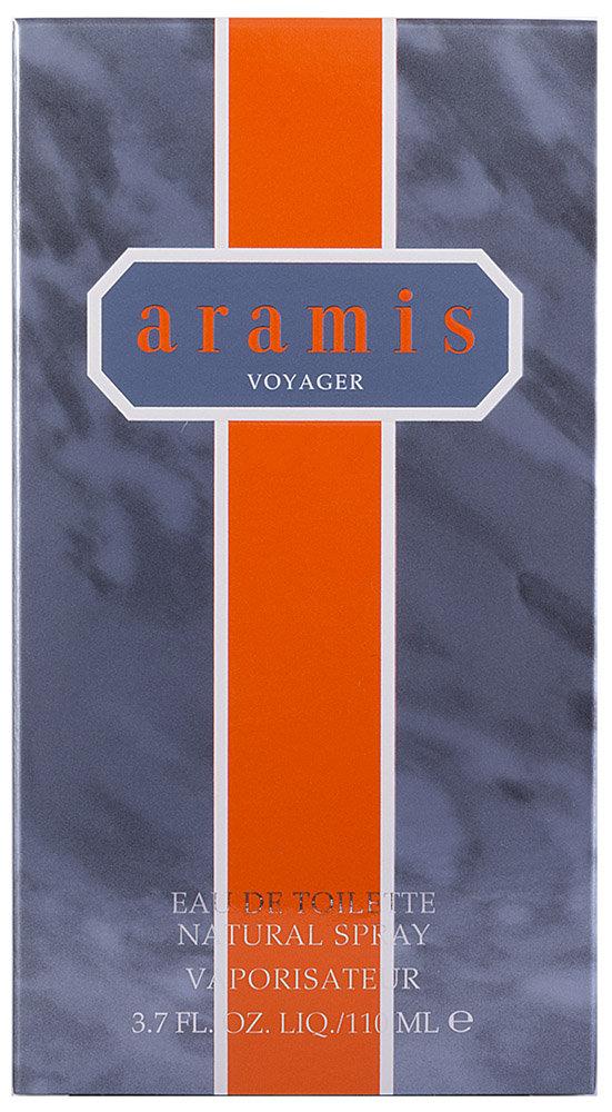 Aramis Voyager Eau de Toilette