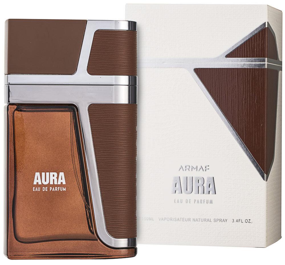 Armaf Aura Eau de Parfum