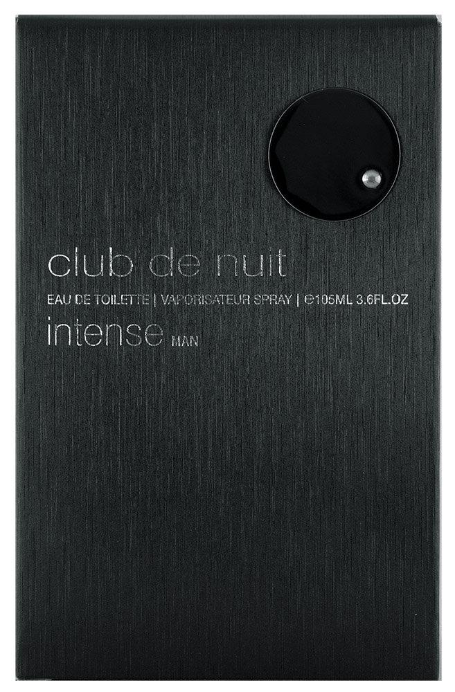 Armaf Club De Nuit Intense Man Eau de Toilette