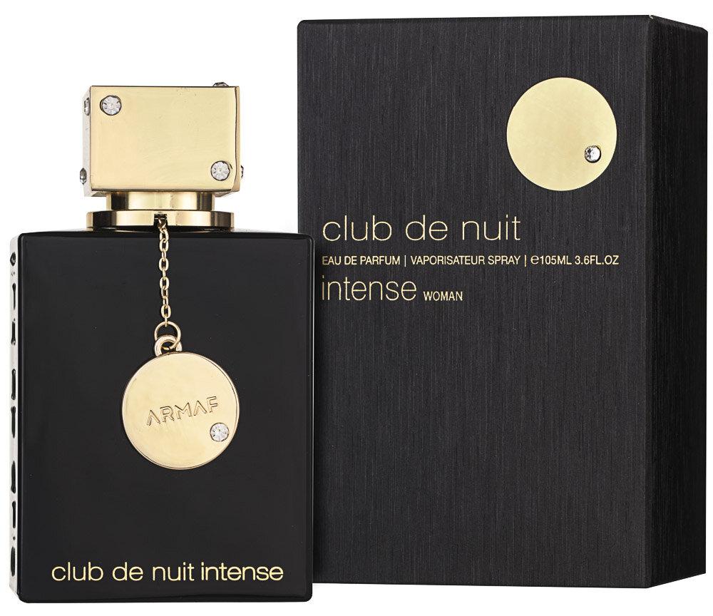 Armaf Club de Nuit Intense Woman Eau de Parfum