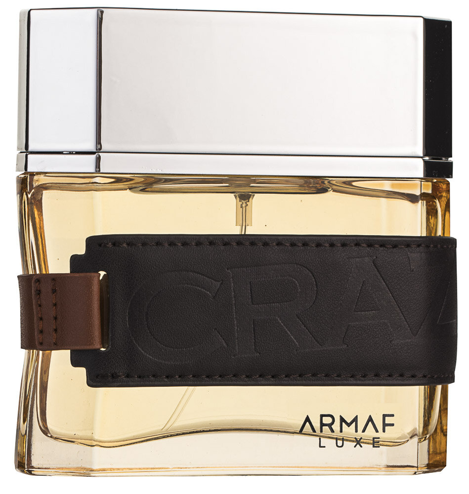 Armaf Craze Eau de Parfum