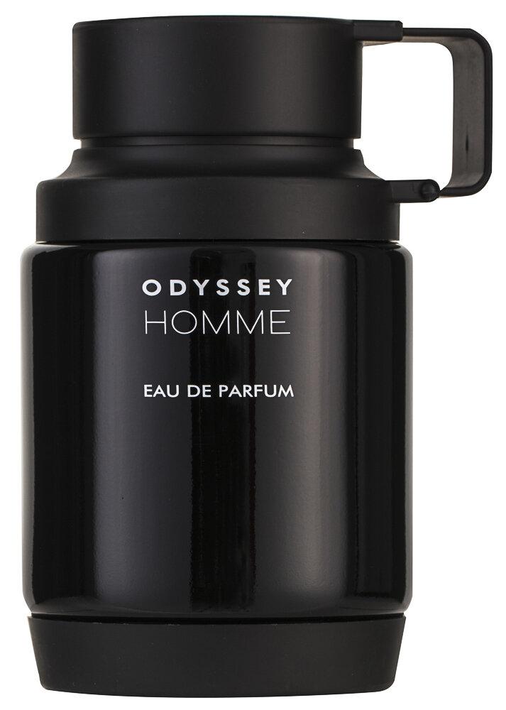 Armaf Odyssey Homme Eau de Parfum