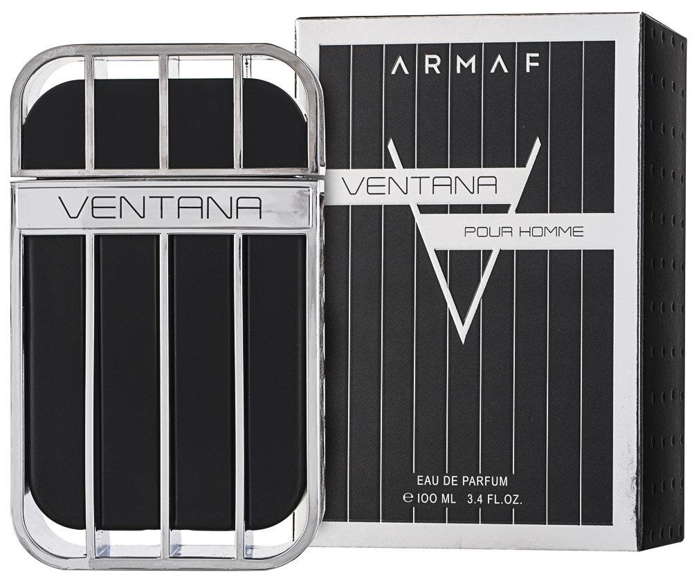 Armaf Ventana Pour Homme Eau De Parfum