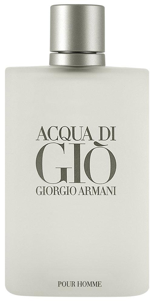 Armani Acqua di Gio Eau de Toilette