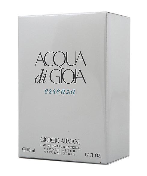 Armani Acqua di Gioia Essenza Eau de Parfum