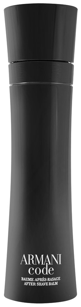 Armani Code Aftershave Balsam
