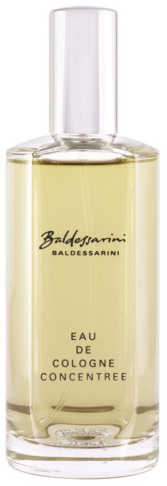Baldessarini Baldessarini Recharge Concentree Natural Spray Eau de Cologne