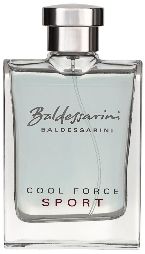 Baldessarini Cool Force Eau de Toilette