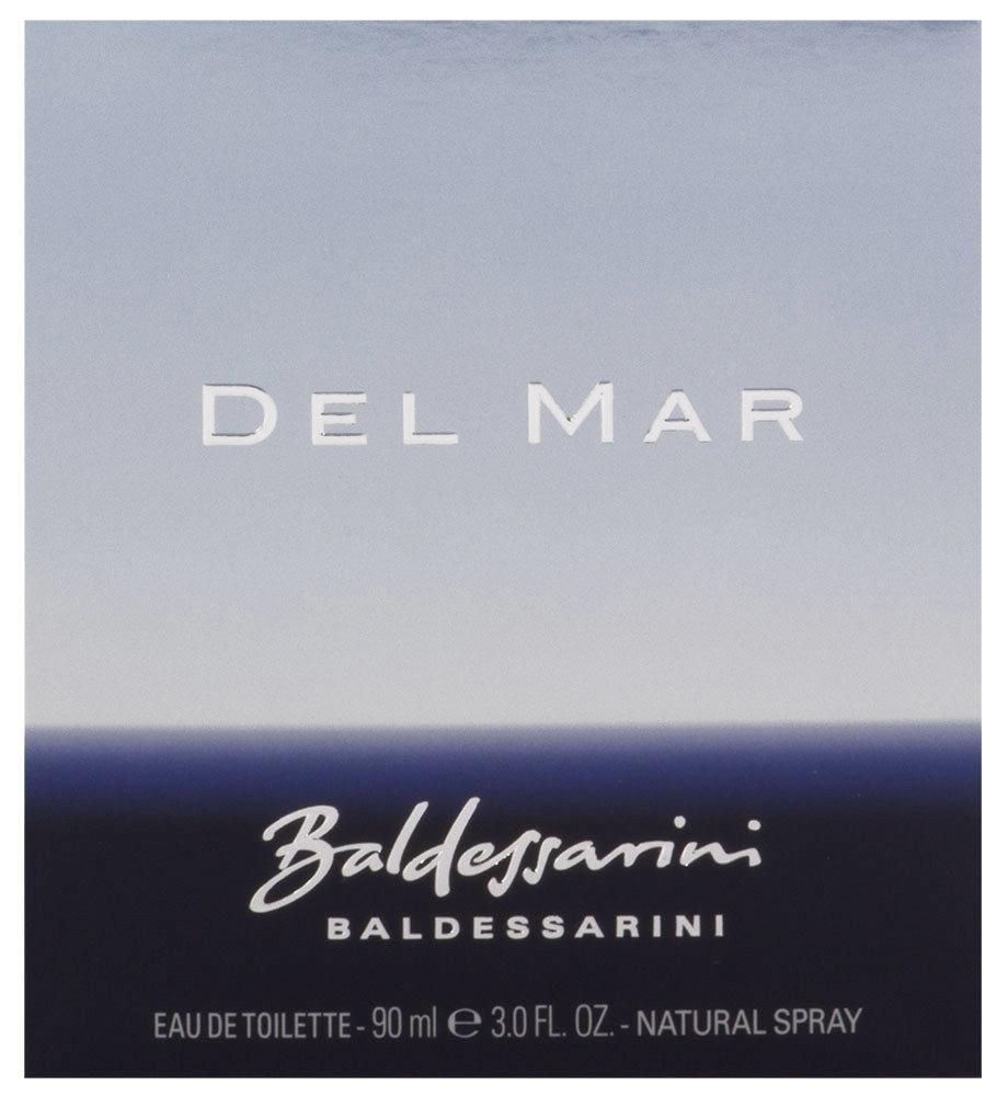 Baldessarini Del Mar Baldessarini Eau De Toilette