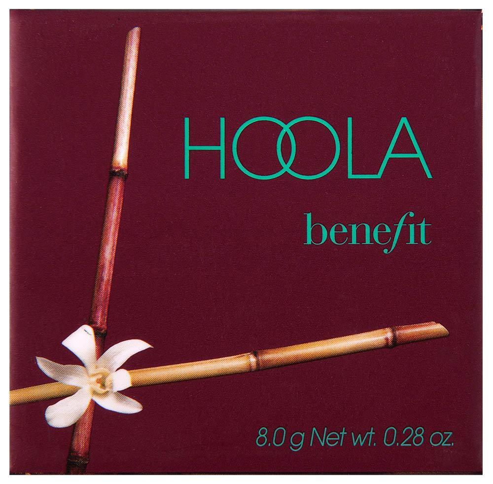 Benefit Hoola Bronzer Puder