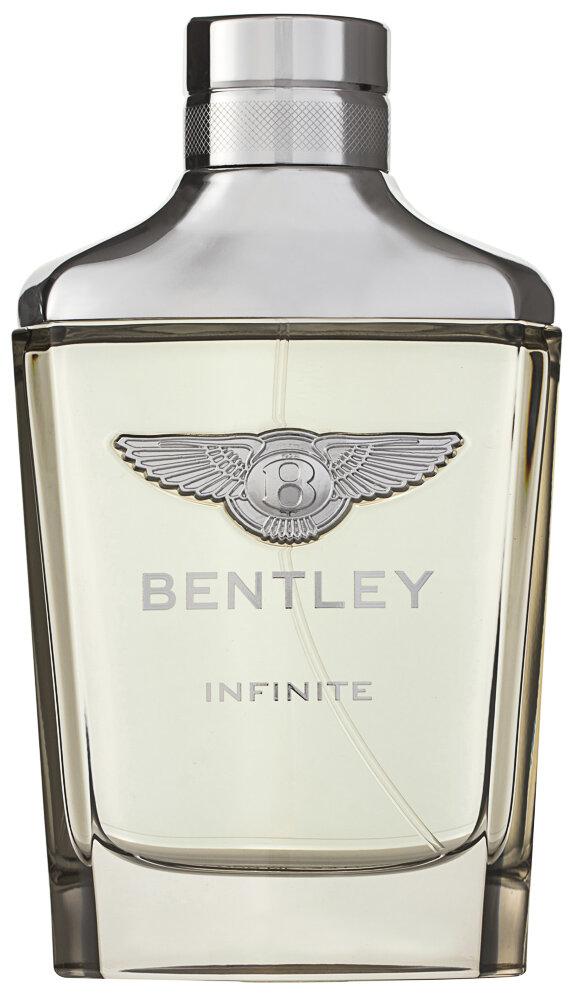 Bentley Infinite Eau De Toilette