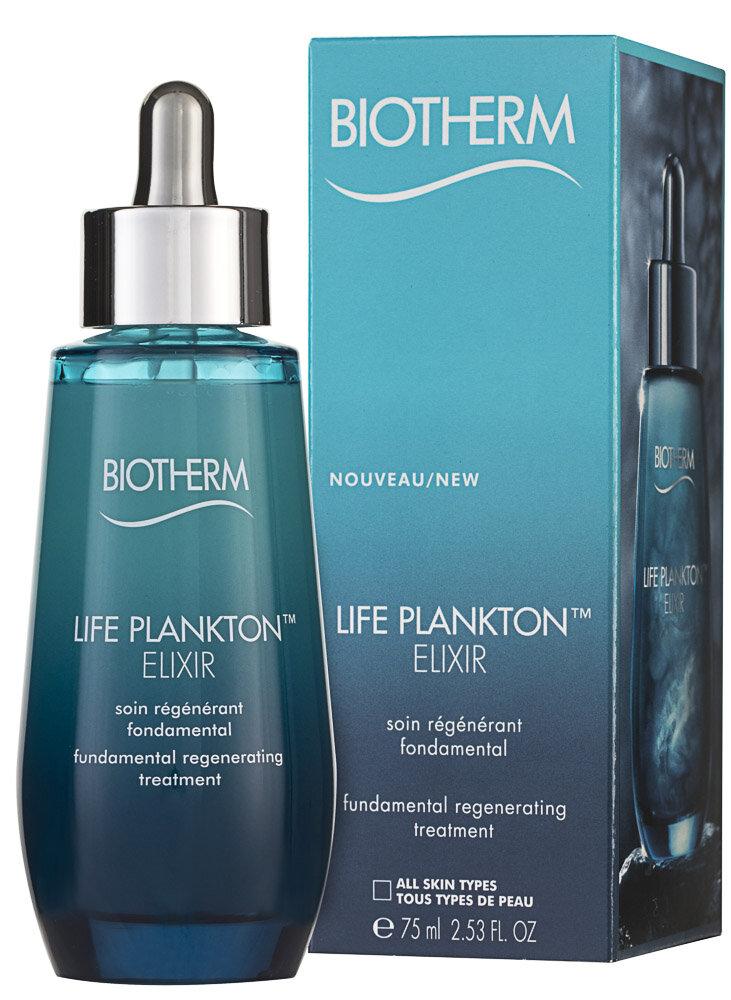 Biotherm Life Plankton Elixir Gesichtsserum