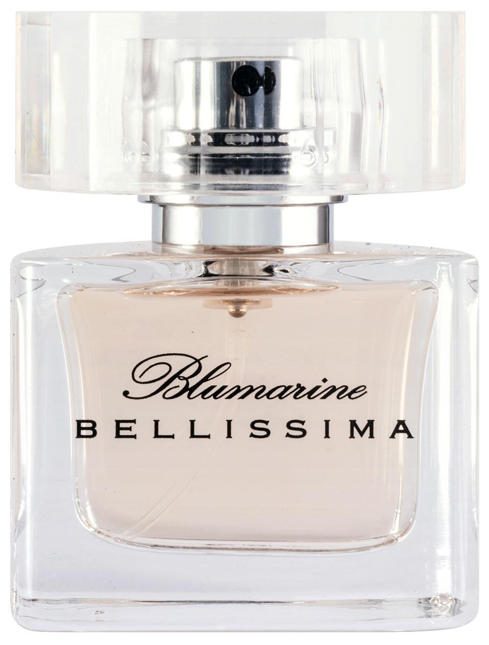 Blumarine Bellissima Eau de Parfum