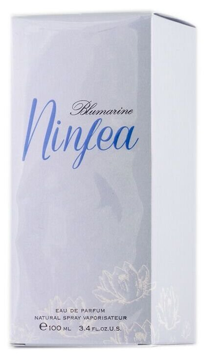 Blumarine Ninfea Eau de Parfum