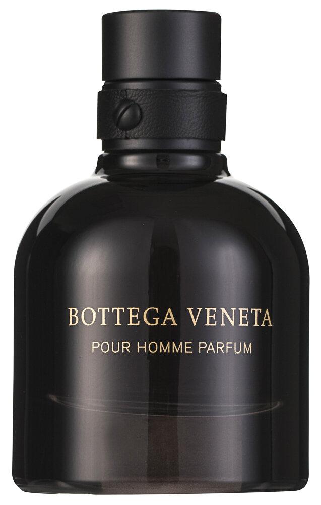 Bottega Veneta Pour Homme Eau de Parfum
