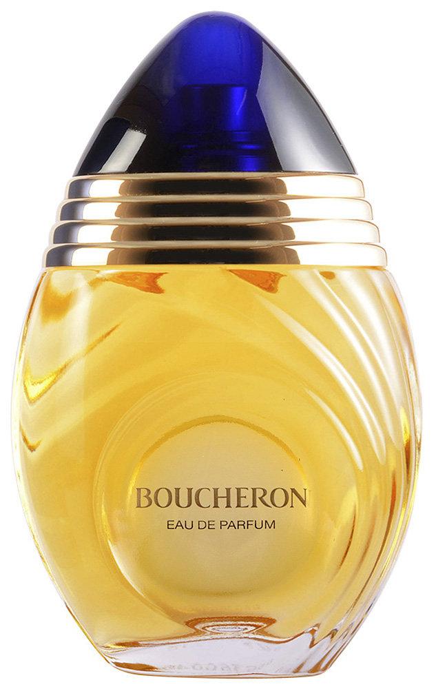 Boucheron Boucheron Eau de Parfum