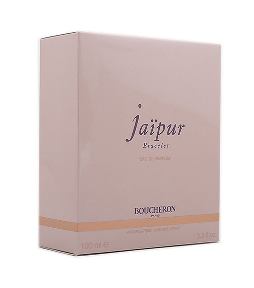 Boucheron Jaipur Bracelet Eau de Parfum