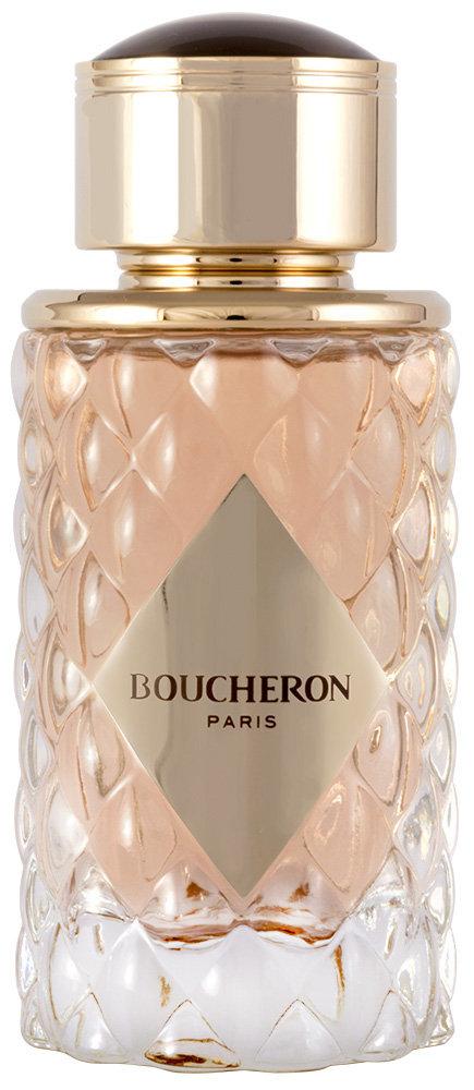 Boucheron Place Vendome Eau de Parfum
