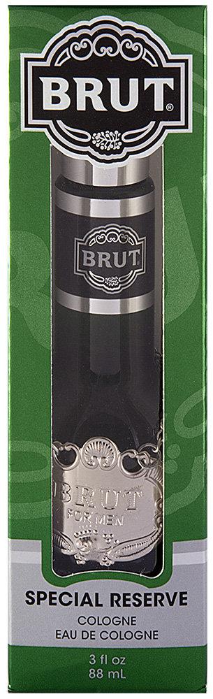 Brut Brut Special Reserve Parfums Prestige Eau de Cologne