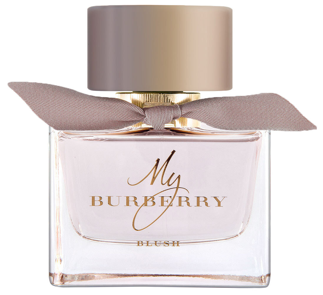 Burberry My Burberry Blush EDP Geschenkset