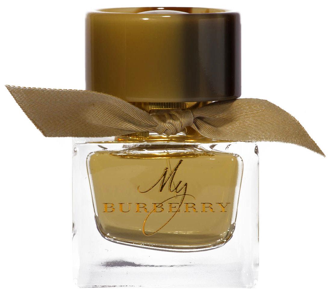 Burberry My Burberry Eau de Parfum