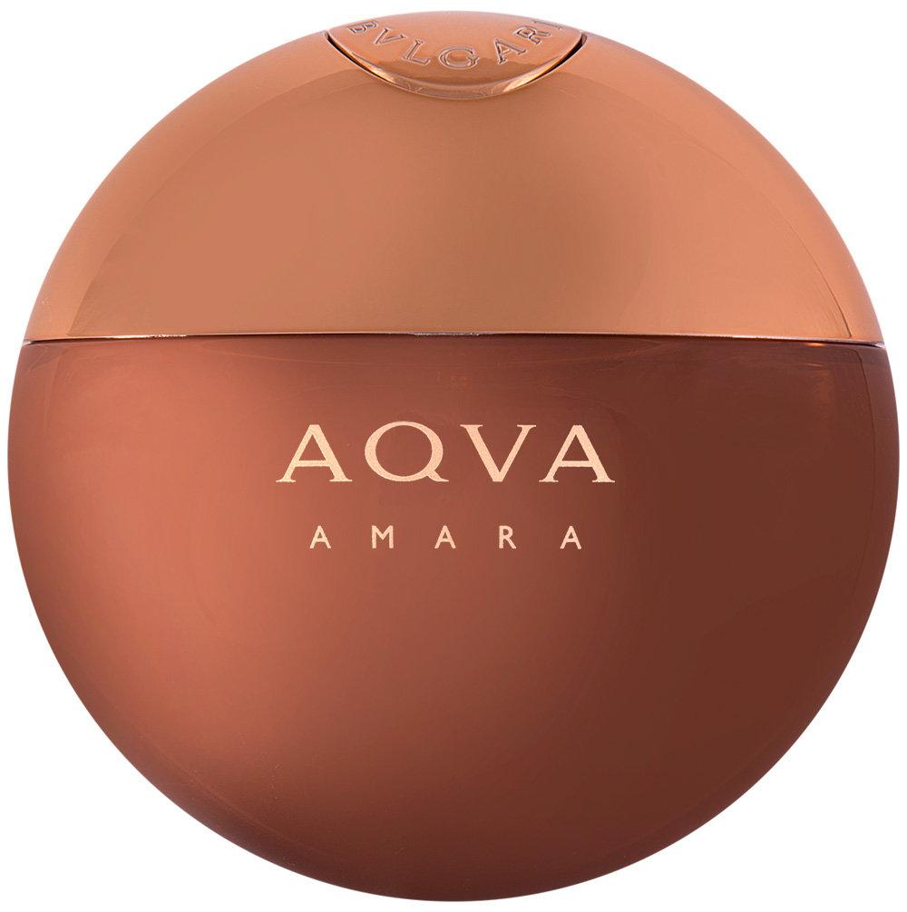 Bvlgari Aqva Amara Eau de Toilette