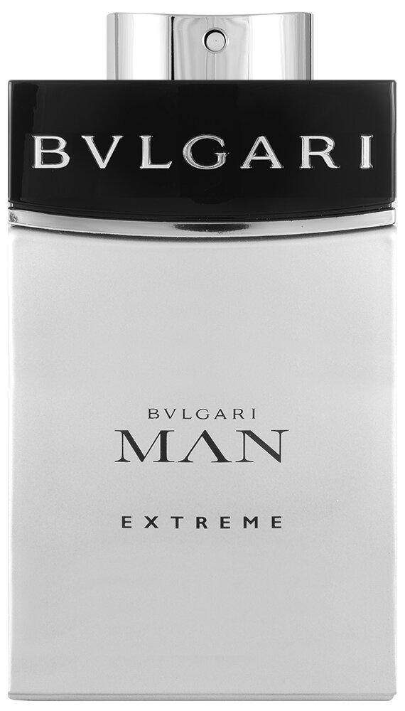 Bvlgari Man Extreme EDT Geschenkset