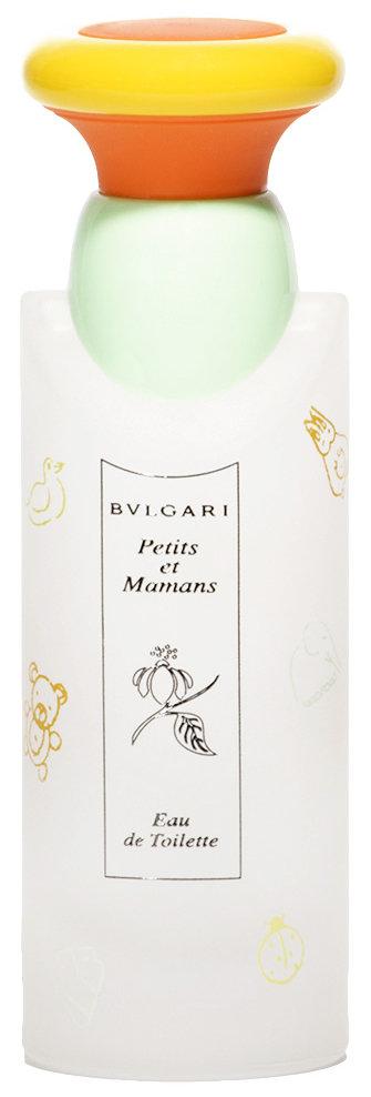 Bvlgari Petits et Mamans Eau de Toilette
