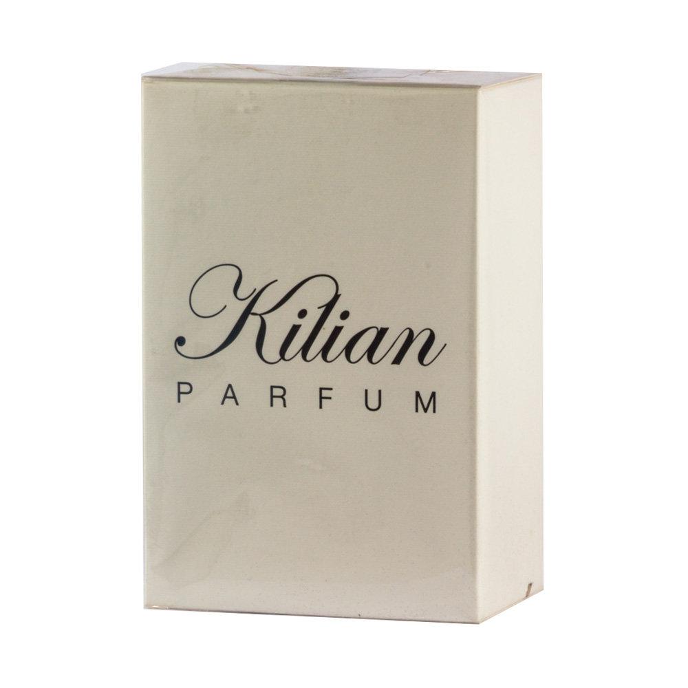 By Kilian Prelude to Love Eau de Parfum