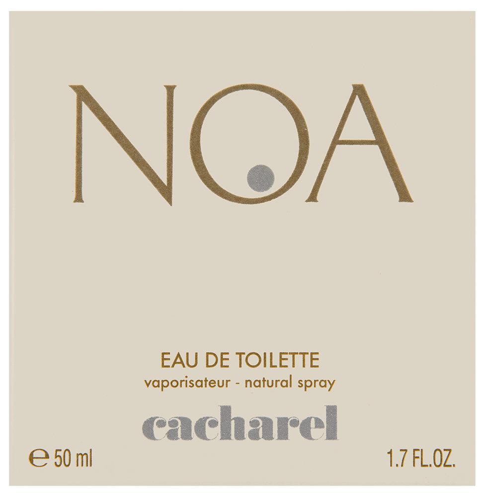 Cacharel Noa Eau De Toilette