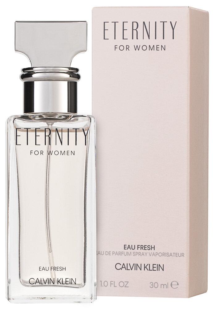 Calvin Klein Eternity Eau Fresh Eau de Parfum
