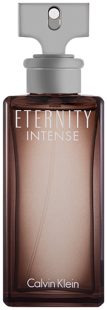 Calvin Klein Eternity Intense Eau de Parfum